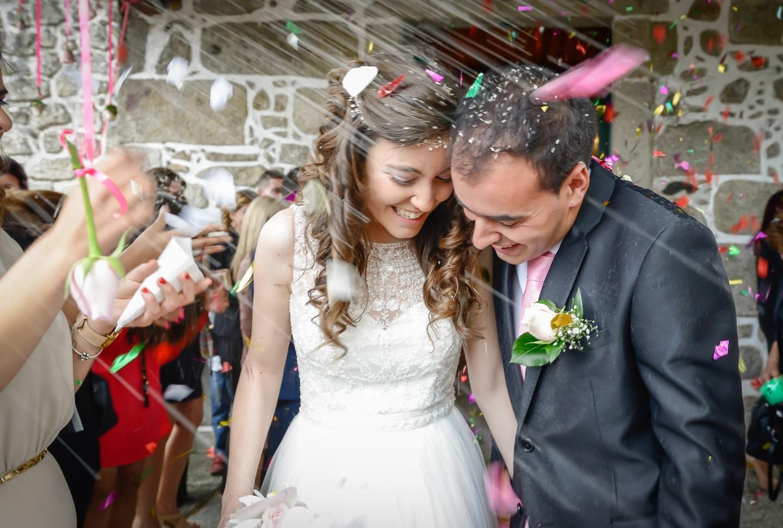 Casamento Luísa e André img1