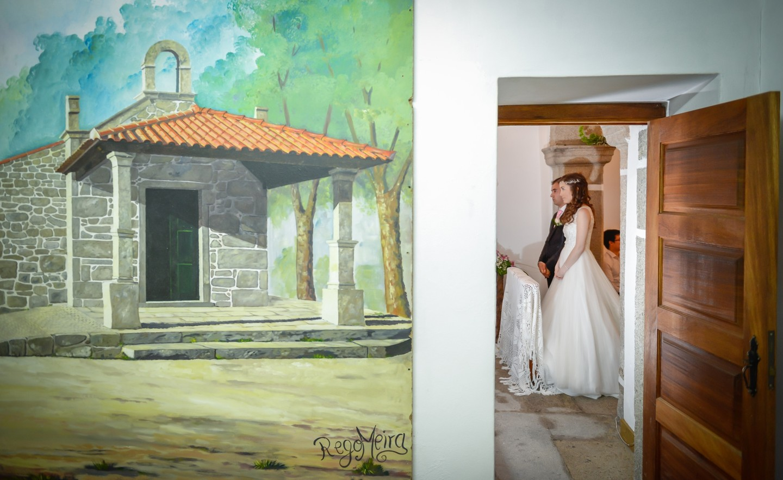 Casamento Luísa e André img2