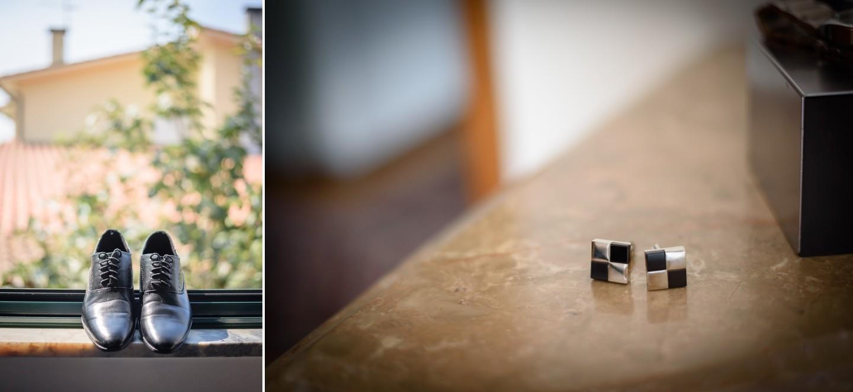 Fotógrafos de Casamentos em Viana do Castelo, Imagem 2 no dia do Casamento Sandrine e Paulo Fiuza