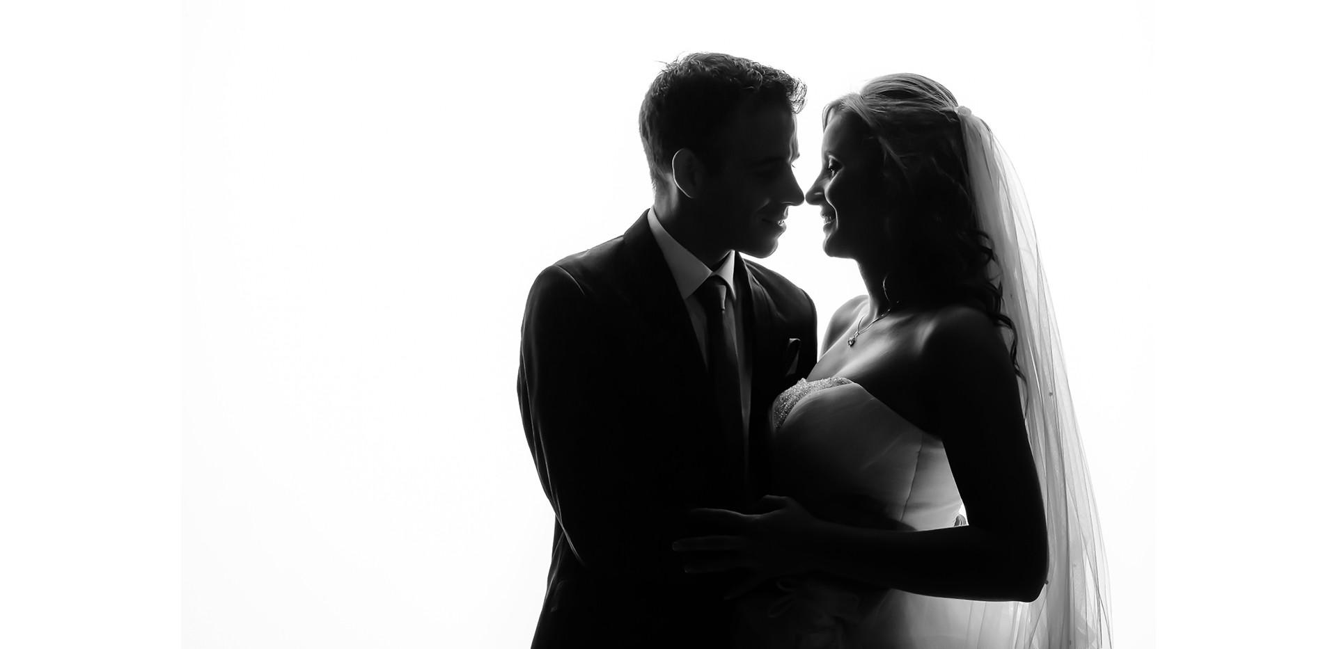 Casamento Sonia + Joao img_00126