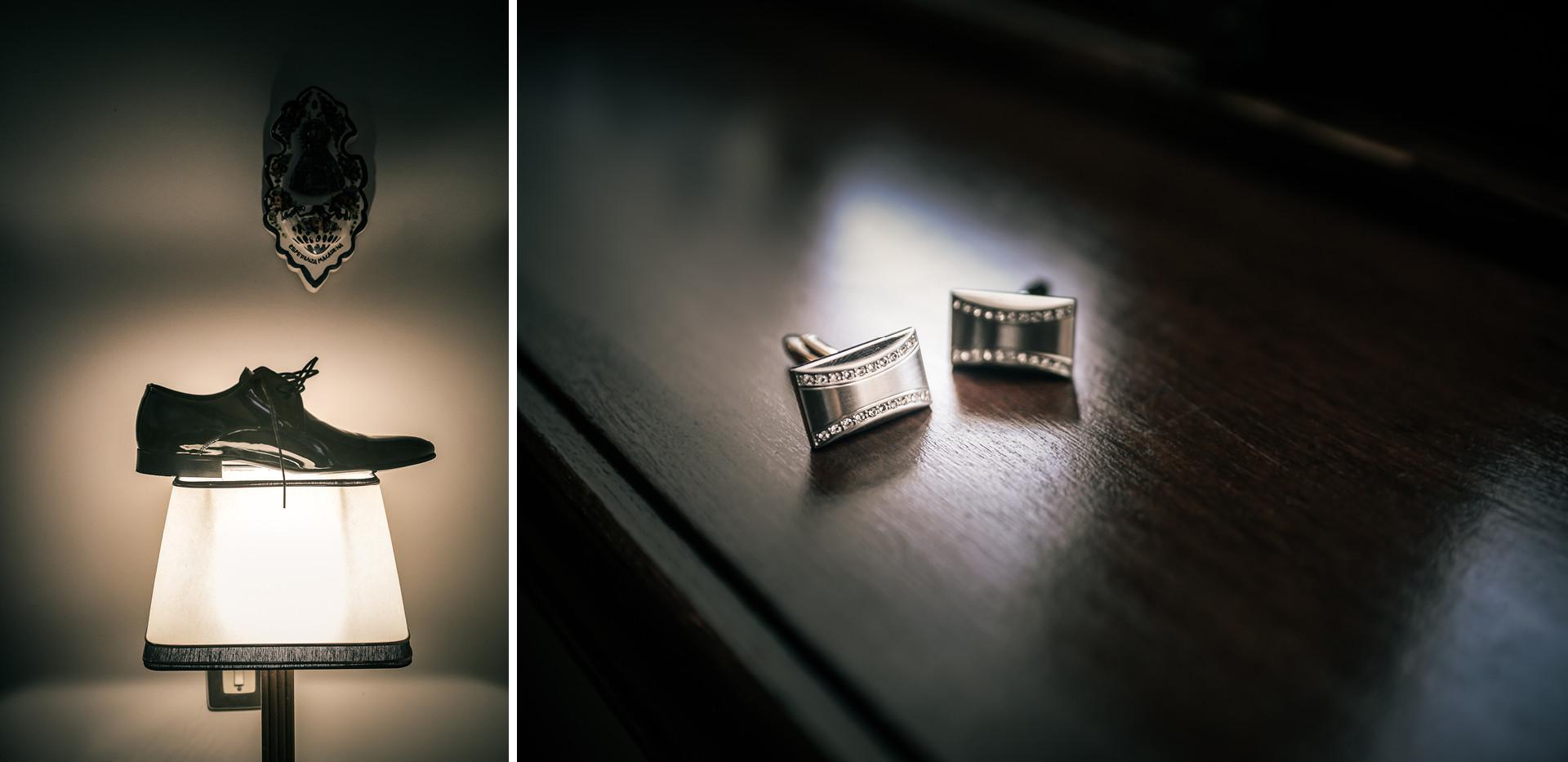 Casamento Sonia + Joao img_0010