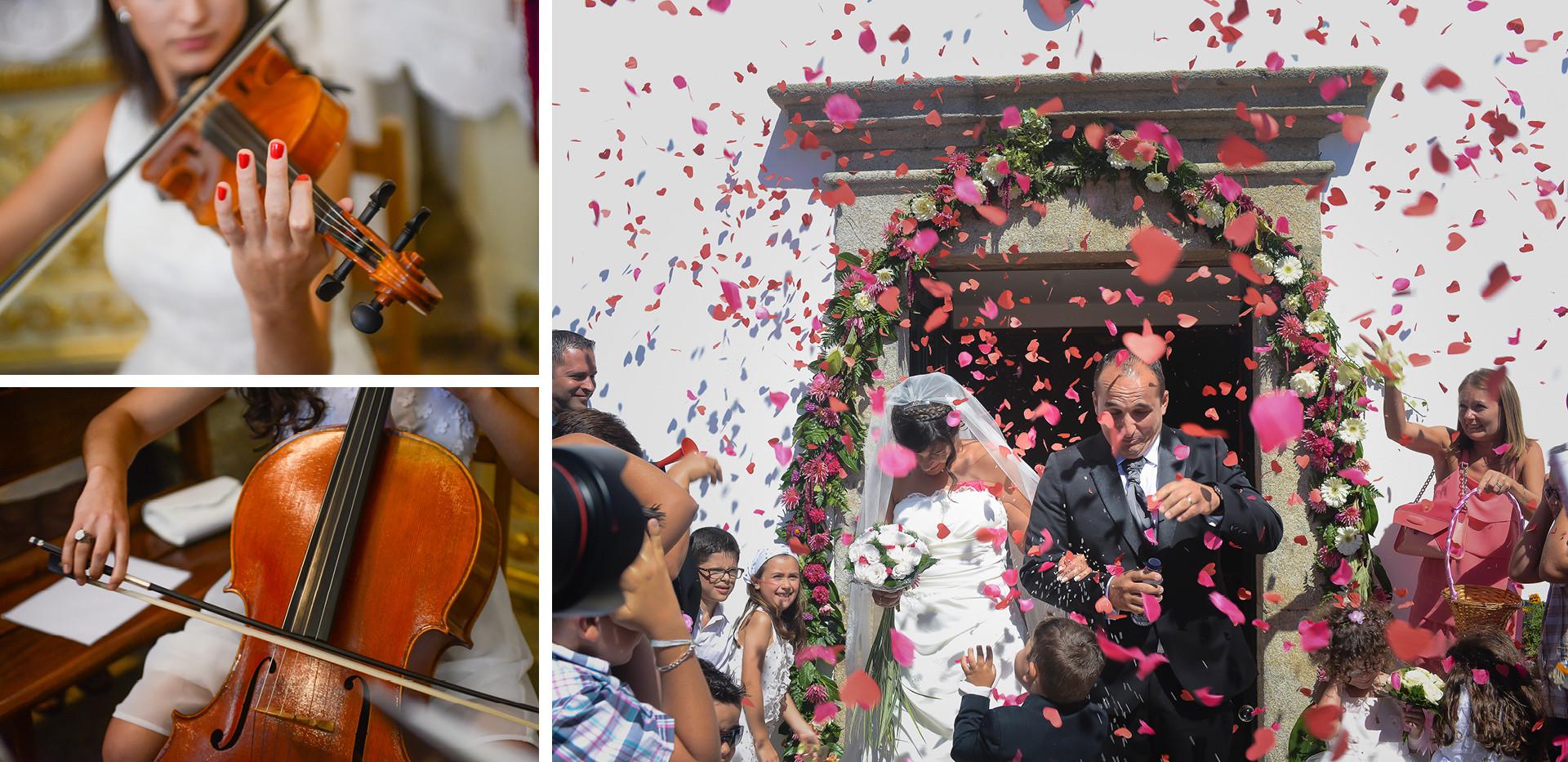 Casamento Marina + Paulo img_0018