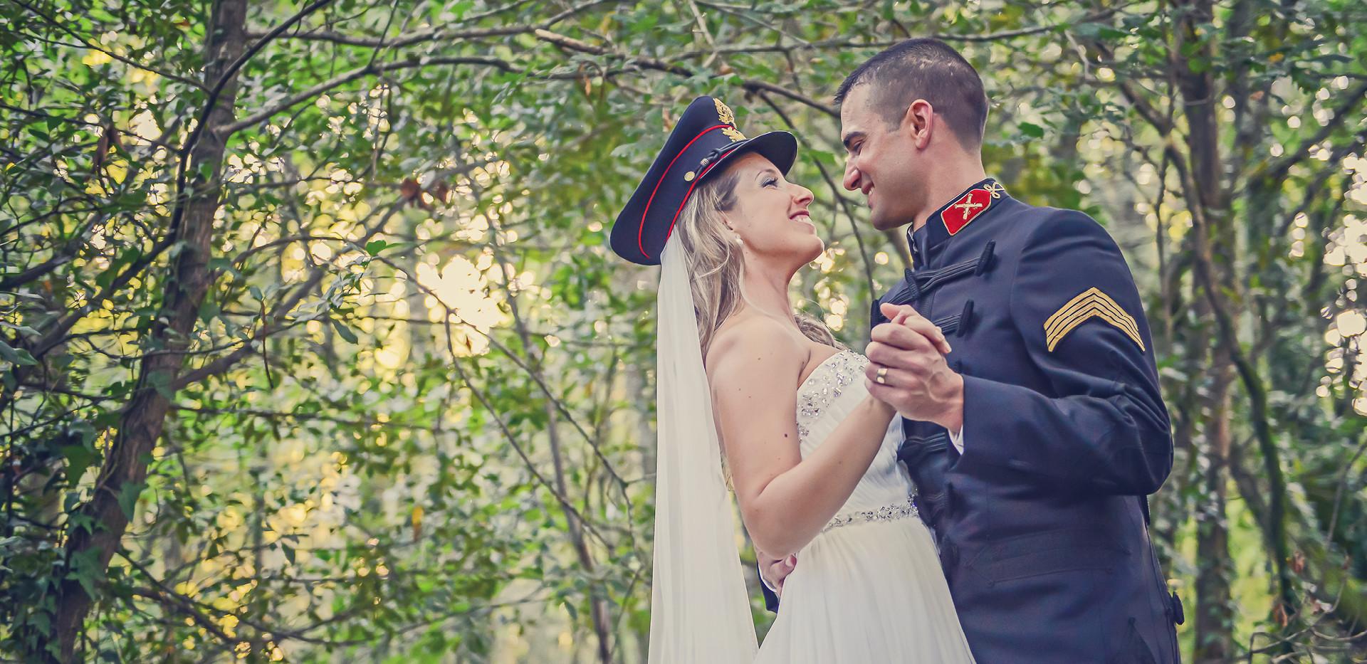 Casamento Flávia + Filipe img_00115
