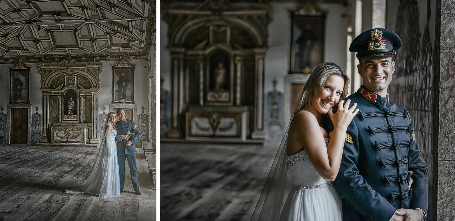 Casamento Flávia + Filipe img_0019