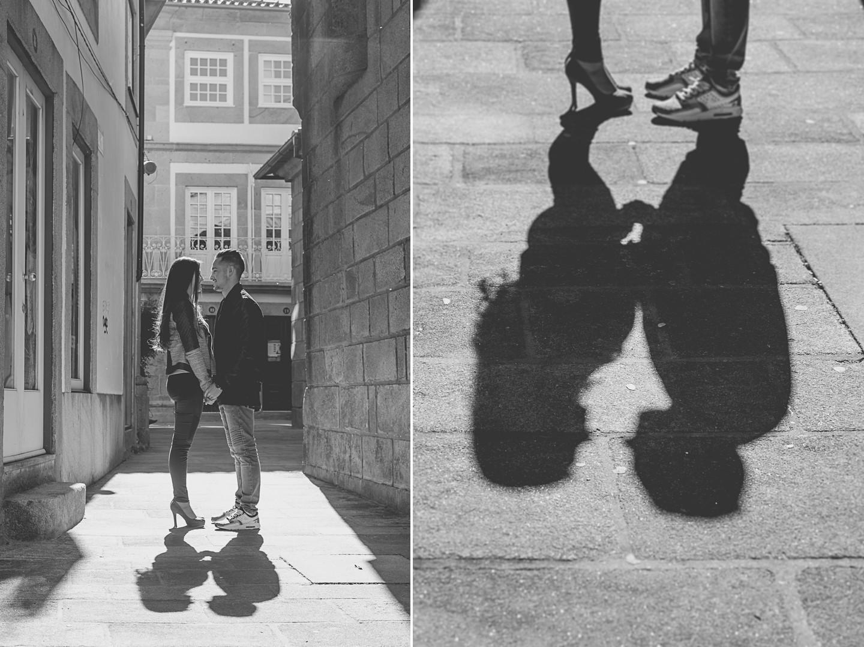 Catarina e Fábio img2 sessão fotográfica de solteiros