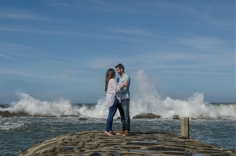 Cláudia e Fabio sessão fotográfica de namoro img12