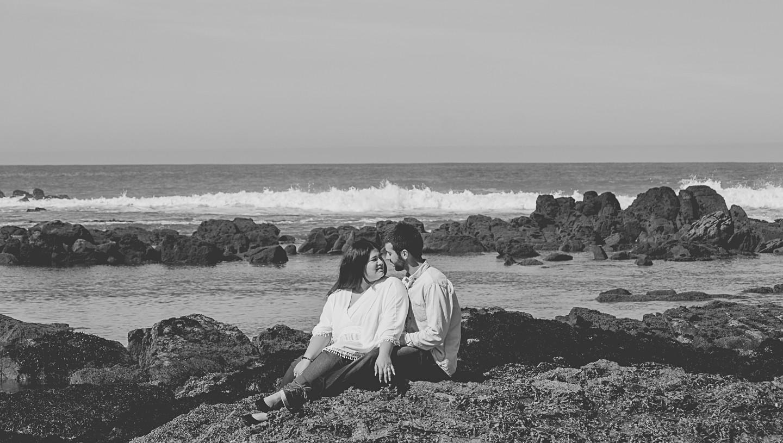 Cláudia e Fabio sessão fotográfica de namoro img2