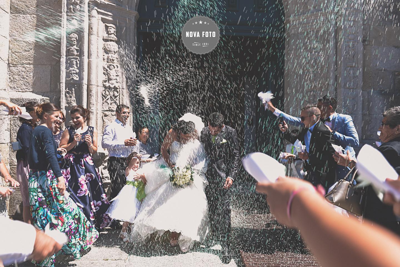 Daniela e Filipe casamento img1