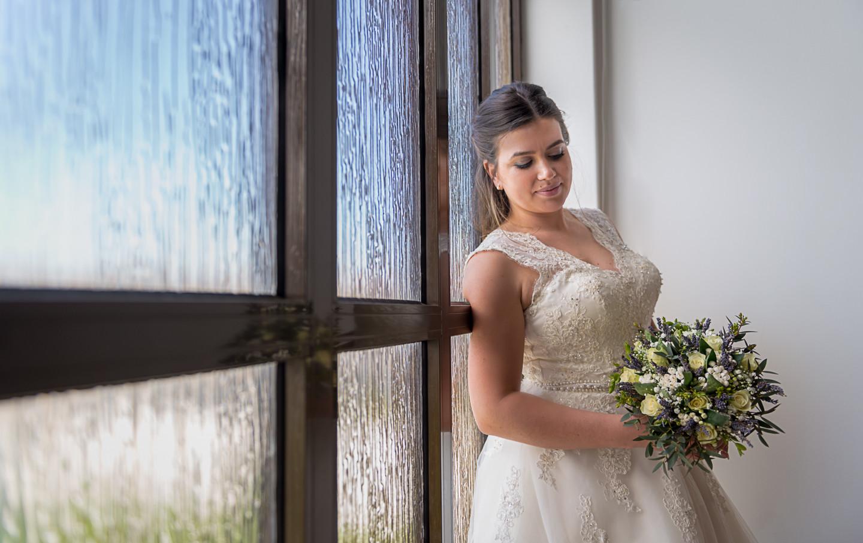 A noiva Célia