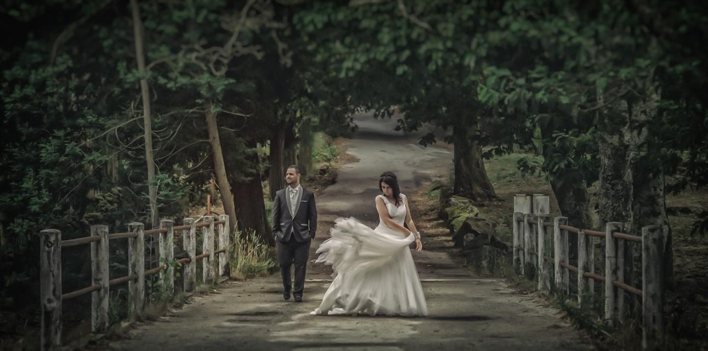 Casamento Gaelle e Joel img1