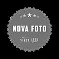 Nova Foto